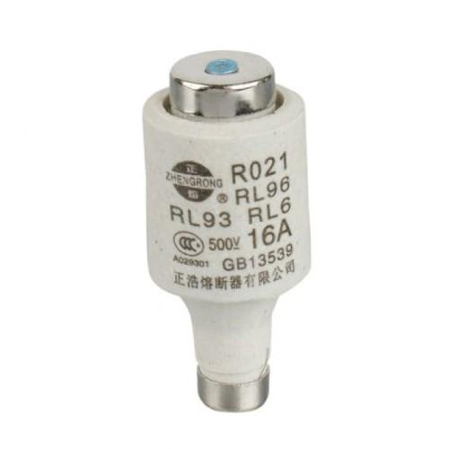 FUSE (Model RL6-63)