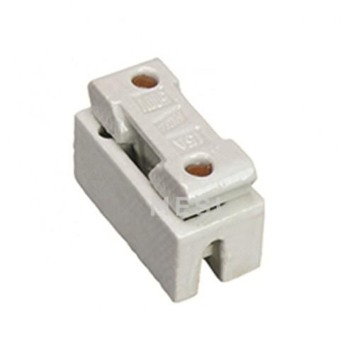 5A Plug - in Fuse