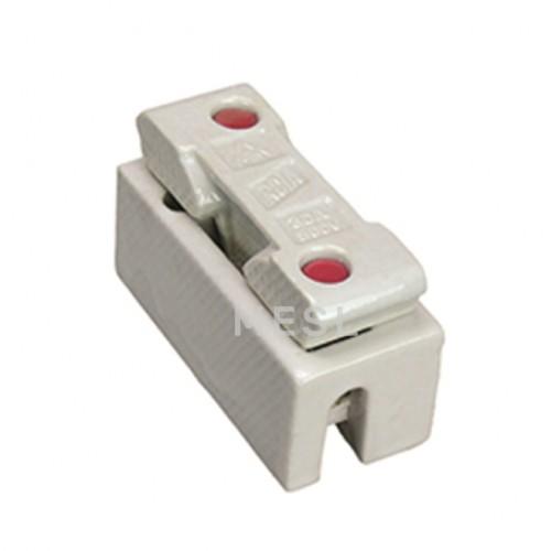 10A Plug - in Fuse