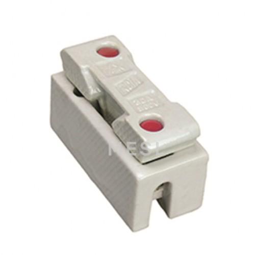 15A Plug - in Fuse