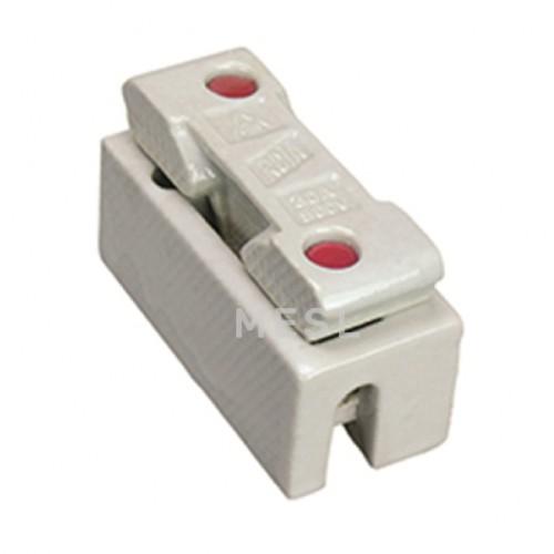 30A Plug - in Fuse