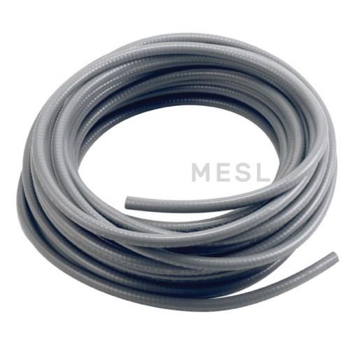 "Electrical Non Metallic Tubing 1/2"""