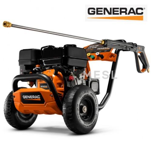 Generac 3600 PSI Pressure Washer