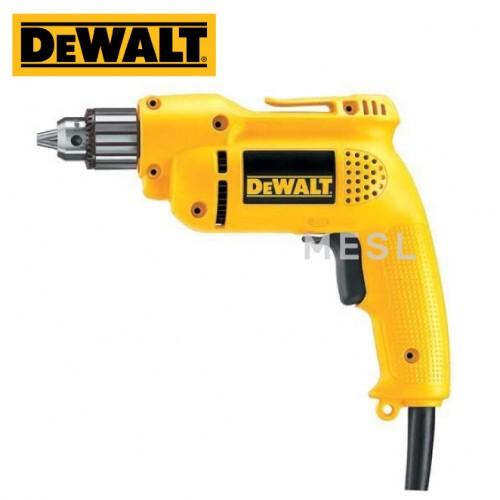 DEWALT  6 Amp 3/8-Inch Drill