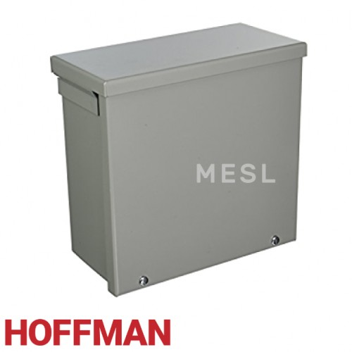 8X8X4 WATERPROOF PULL BOXES