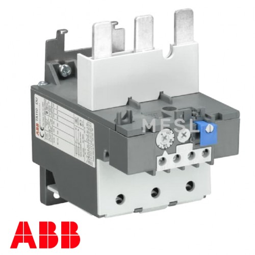 TA110DU-90 Thermal Overload Relay