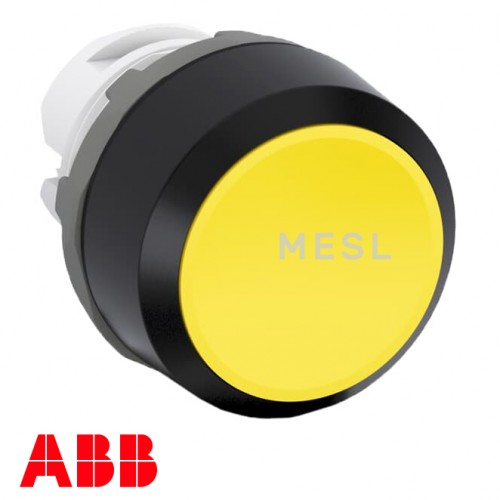 MP1-10Y Pushbutton