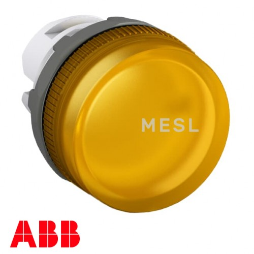 ML1-100Y Pilot Light