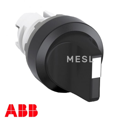 M3SS2-10B Selector Switch