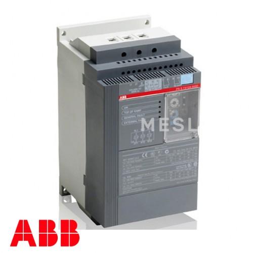 PSS60/105-500L Softstarter
