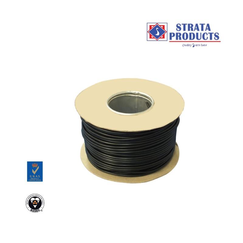 STRATA SINGLE SINGLE CABLE 1X16mm2