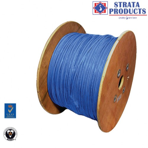 STRATA SINGLE SINGLE CABLE 1X50mm2