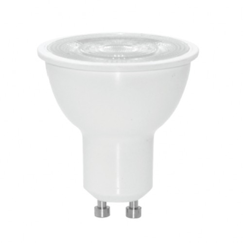 RADIANT LITE GU10/MR16 Series