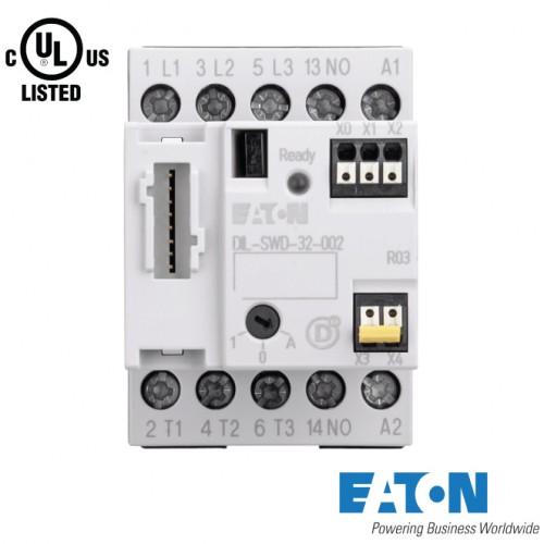 XT IEC FVNR CONTACTOR