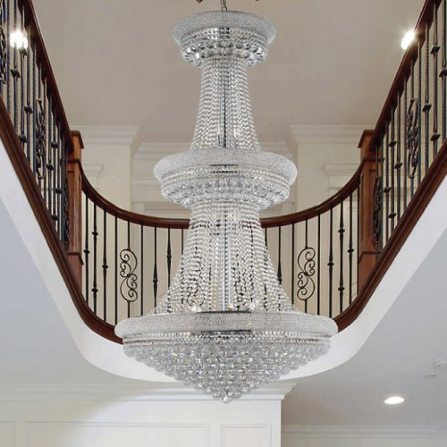 Chandelier Lights