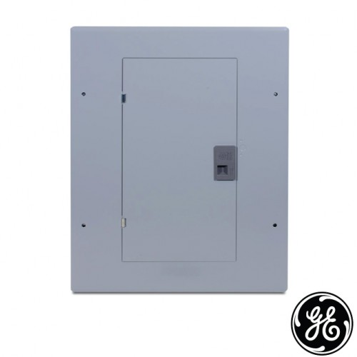 GE Panel Load centers