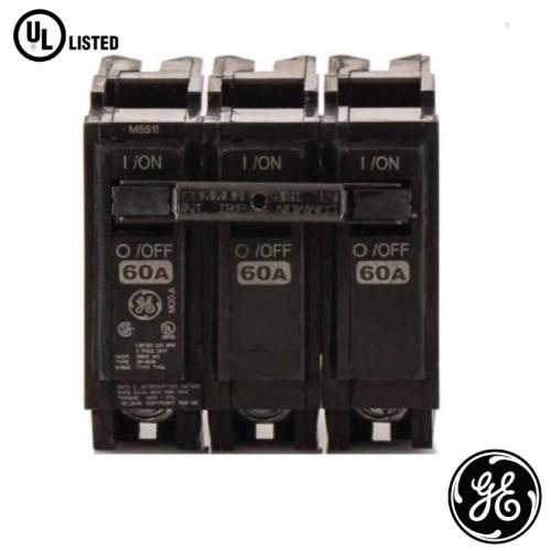 THQL360