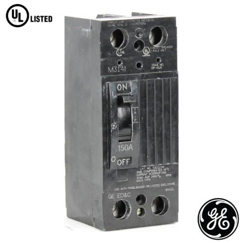 TQD2150