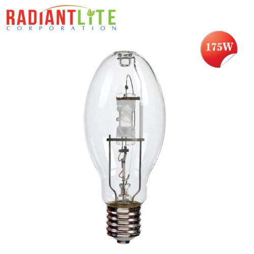 175Watt Metal Halide