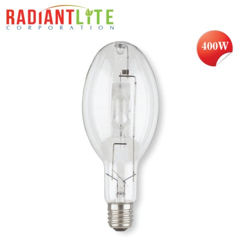 400Watt Metal Halide (Large)