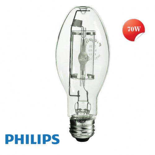 70Watt Metal Halide