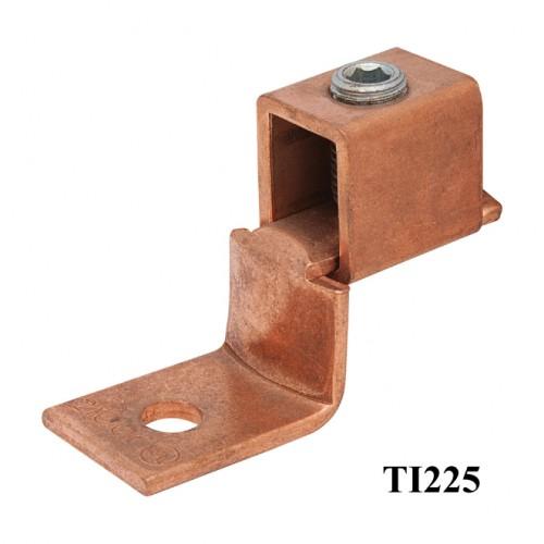 TI225-Copper Lugs