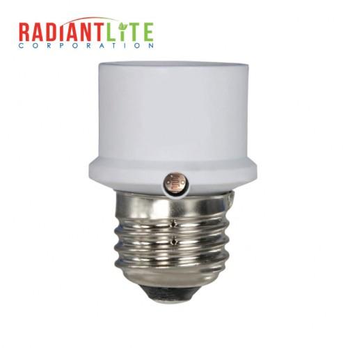 PHOTO CONTROL LAMPHOLDER