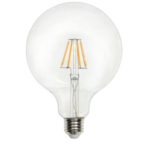 LED BULB G95