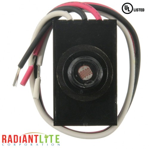 PHOTOCELL EYE (THERMAL TYPE)