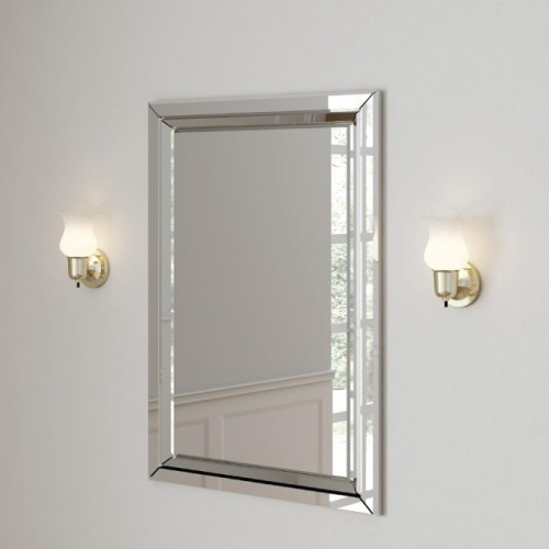 WALL LIGHTING FIXTURE WITH SWITCH