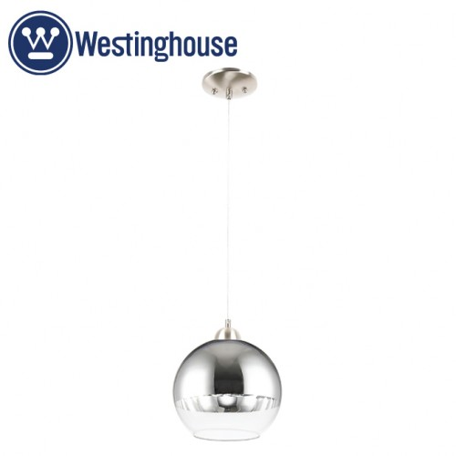 PENDANT LIGHTING FIXTURE