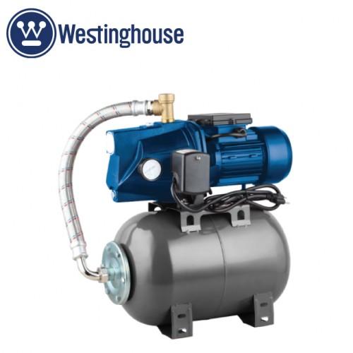 Water Pump 1 HP