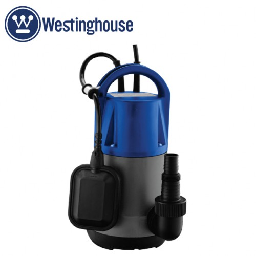 Submersible Pump for clean water