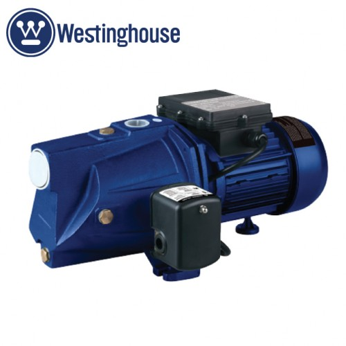 Jet Water Pump 1 HP