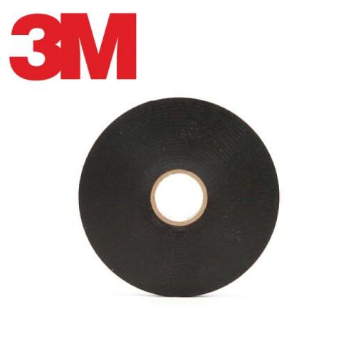 Vinyl Insulation Tape 22