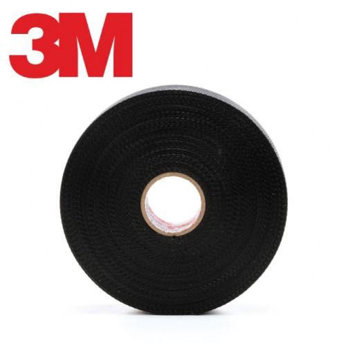 Scotch® Rubber Splicing Tape 23