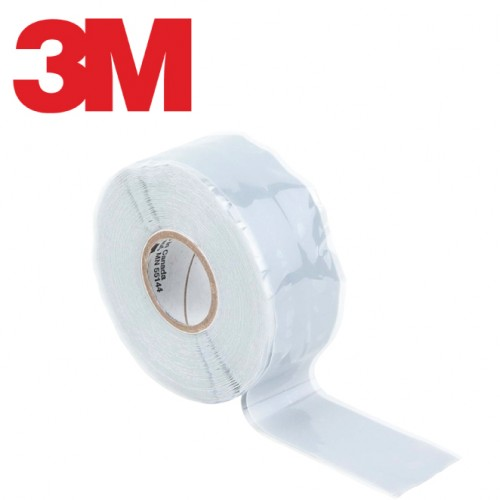 Self-Fusing Silicone Rubber Electrical Tape 70