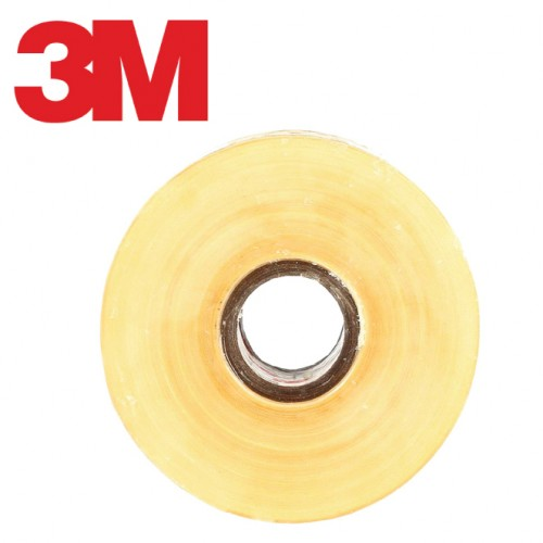 Varnished Cambric Tape 2510