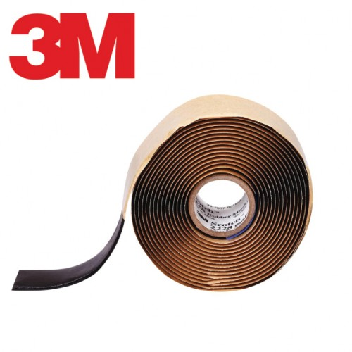 Rubber Mastic Tape 2228