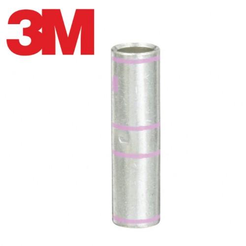 Scotchlok™ Copper Standard Barrel Connector 10005
