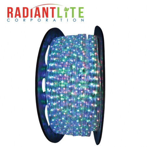 LED ROPE MULTI COLOR
