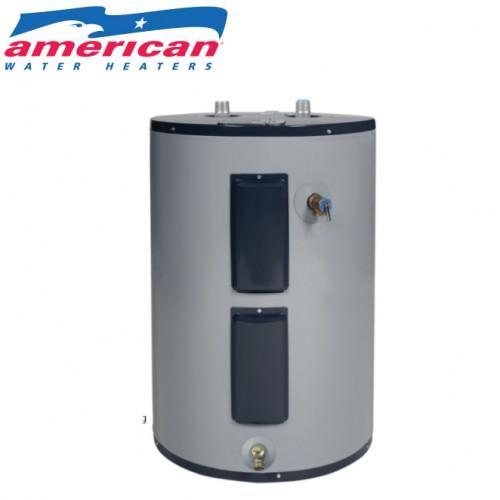 Gallon Lowboy Electric Water Heater