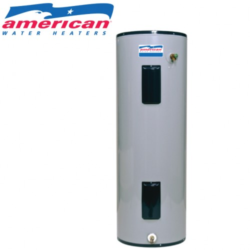 Gallon Standard Electric Water Heater