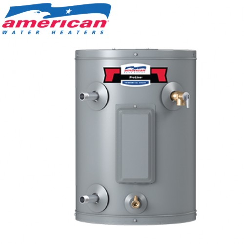 Gallon Compact Specialty Electric Water Heater