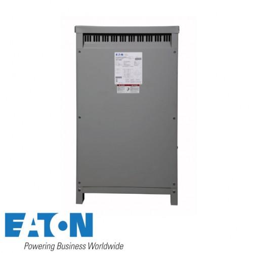 General purpose ventilated transformer