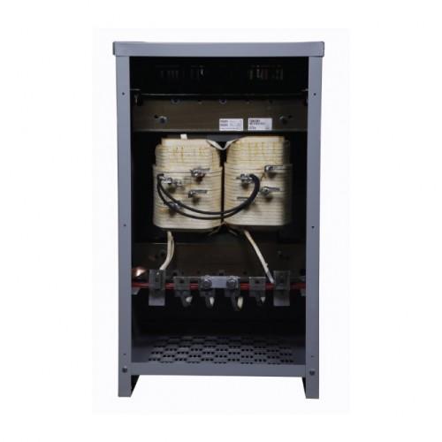Eaton General purpose ventilated transformer