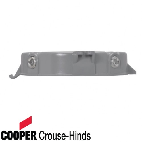 CROUSE-HINDS SERIES CHAMP MOUNTING MODULE