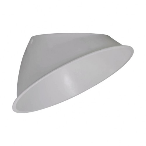 CROUSE-HINDS SERIES CHAMP HID LUMINAIRES REFLECTOR