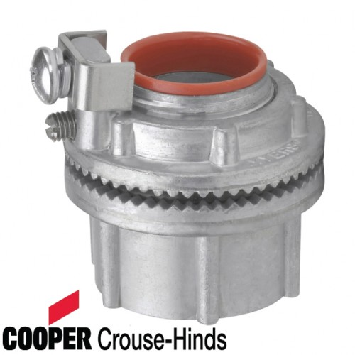 CROUSE-HINDS SERIES MYERS HUB