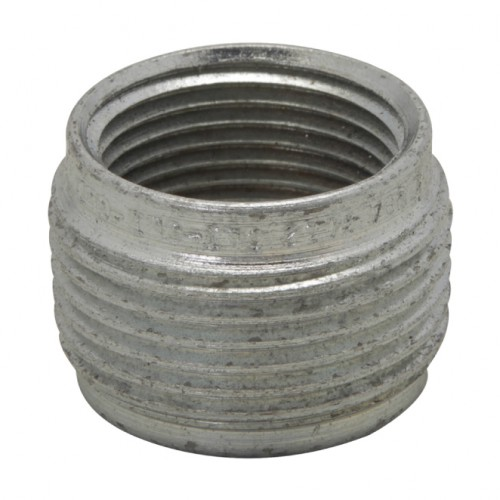 CROUSE-HINDS SERIES RE REDUCER
